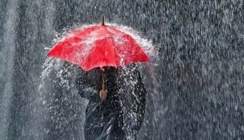 Jasa Pengiriman Barang di Bandung | Rental & Sewa Truk di Bandung Tips Mengirim Barang di Musim Hujan