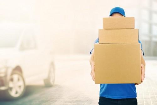 Jasa Pengiriman Barang di Bandung | Rental & Sewa Truk di Bandung Daftar Harga Daftar Harga pengiriman di Bandung