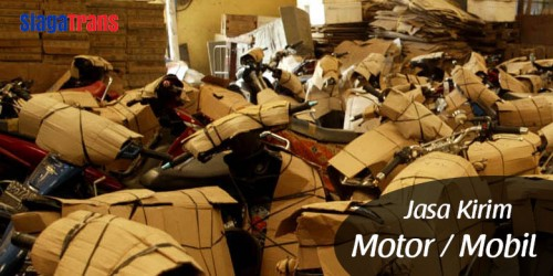 Jasa Pengiriman Barang di Bandung | Rental & Sewa Truk di Bandung Jasa Pengiriman Motor Bandung